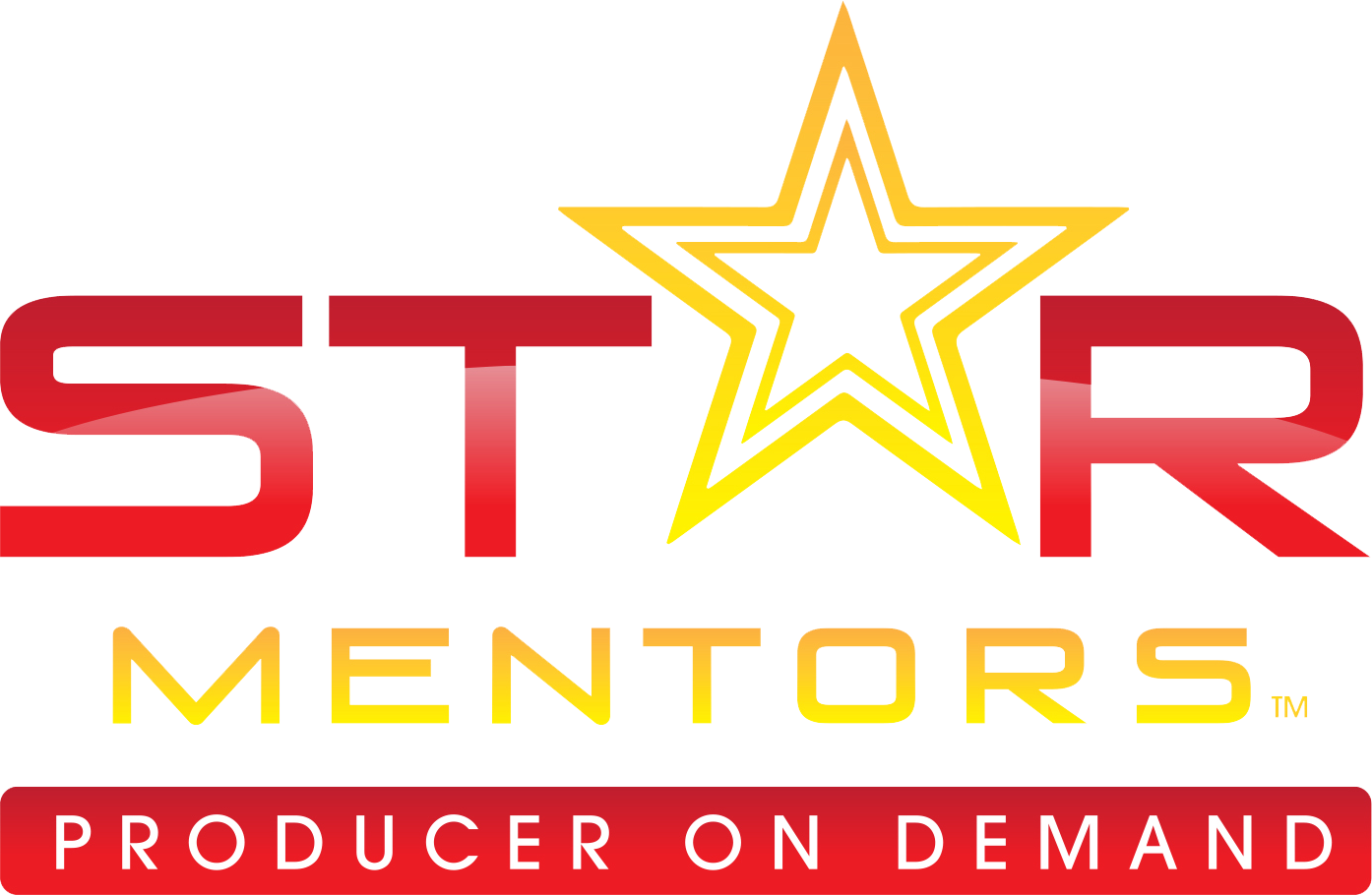 Star Mentors ProOD png