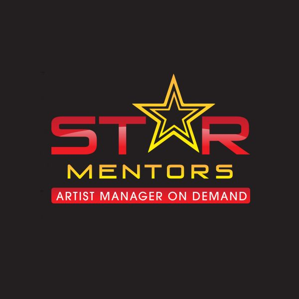 artist manager on demand