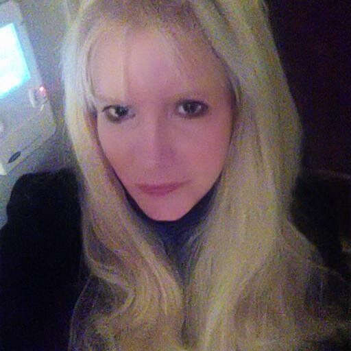Karen Ammond