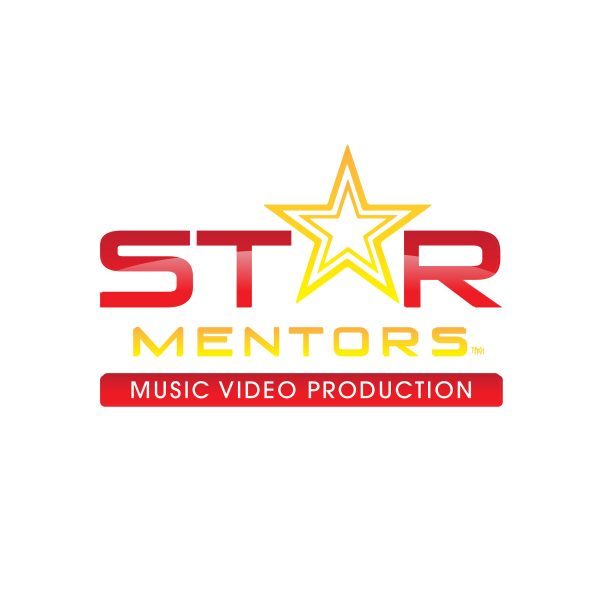 music video producer ecom