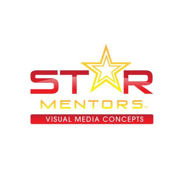 visual media concepts ecom