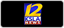 12 ksla news