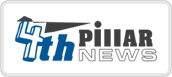 4th pillar news
