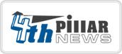 4th pillar news