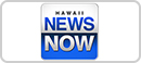 Hawai news now