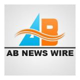 ab news wire facebook