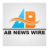 ab news wire facebook