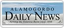 alamogordo daily news