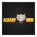 albany news