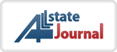 all state jouranl