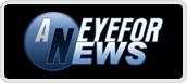 an eye for news
