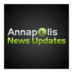 annapolis news updates