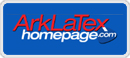 arklatex homepage
