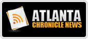atlanta chronicle news