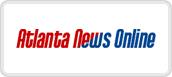 atlanta news online