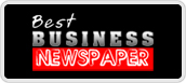 best business newspaper