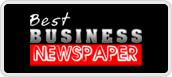 best business newspaper