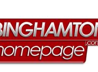 binghampton homepage