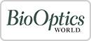 bio optics world