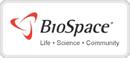 bio space