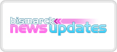 bismack news updates