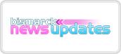bismack news updates