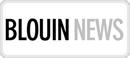blouin news
