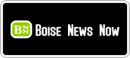 boise news now