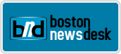 boston news desk