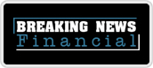 breaking news financial