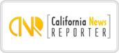 california news reporter