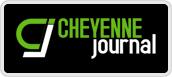 cheyenne journal