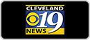 cleveland cbs 19 news