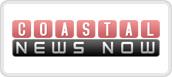 coastal news now