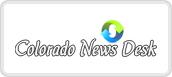 colorado news desk
