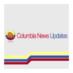 columbia news updates twitter