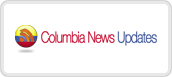 columbia news updates