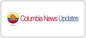 columbia news updates