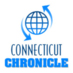 connecticut chronicle
