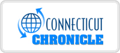 connecticut chronicle