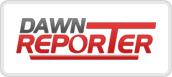 dawn reporter