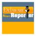 delaware news report