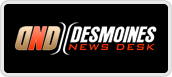 desmonies news desk