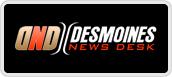 desmonies news desk