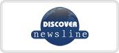 discover newsline