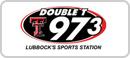 double t 973