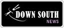 down south news