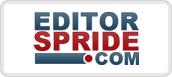 editor pride
