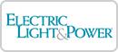 electric light power