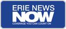 erie news now 2